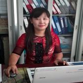 Nila Kyaw Kyaw